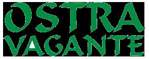Ostravagante
